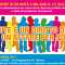 Forum Internazionale per il diritto alla salute e l'accesso universale alle cure (4 e 5 novembre a Milano)